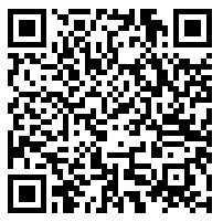 金运掌通:快捷支付+社交电商的APP产品