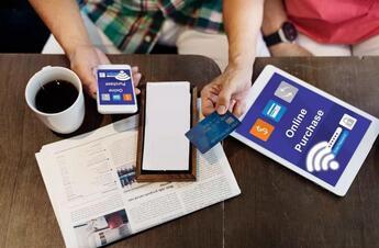 软银支付:信用卡代还取现神器,线上线下可推广