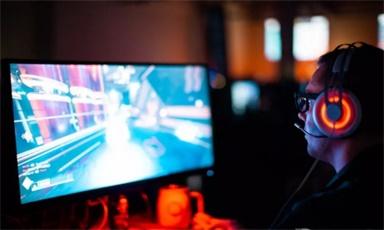 边玩边赚钱,如何制作推广游戏的短视频来赚钱?