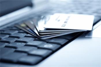 没有pos机也能刷信用卡,九色优选APP让手机变pos机