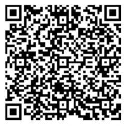 汇有钱APP短视频任务赚钱平台(原秒赚8)