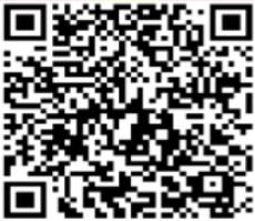 卡盒:信用卡推广返佣平台,无需查询自动结算
