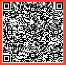 东易网络:扫码秒领0.3元,邀请好友再赚更多