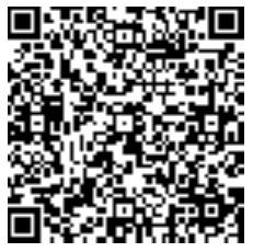 易刷吧手机秒变POS机,支持快捷收款、银联云闪付等