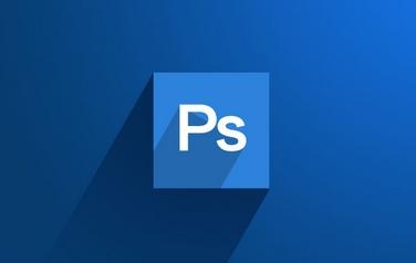 介绍一款网页版在线PS平台,经常需要修图的朋友收藏